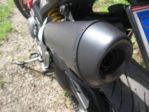 exhaust2