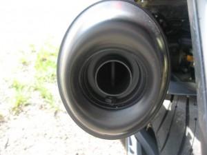exhaust3